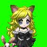 Keeah5's avatar