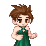 Kirby115's avatar