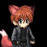 Doomy24's avatar