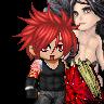 Errol1992's avatar