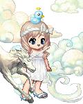 Xx NeverFall xX's avatar
