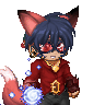 ~Theshadow~fox's avatar