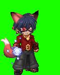 ~Theshadow~fox