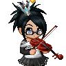 Lena Belle's avatar