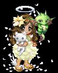 princessphabieo's avatar