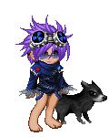 dayyan12's avatar