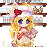 Yuzuru_Hagino's avatar