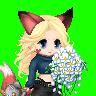 punk_rocker_chick182's avatar