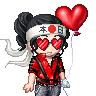 [Broken_Raindrops]'s avatar