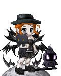 Sharlychan's avatar