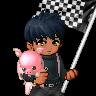 akamike1's avatar