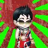 Born On The FM Waves's avatar