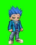 Master yoyo13's avatar