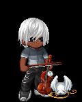 Lost and Sleepy's avatar