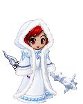 ZombieDragon201's avatar