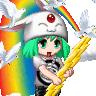 Cutie_Chick56-'s avatar