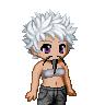 Minchie's avatar