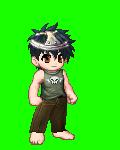 shark1314's avatar