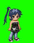 -ThtThao's avatar