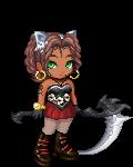 Karesna's avatar