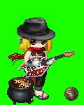 MyMint's avatar
