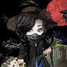 gabimarsh's avatar