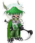 crafter2infinite's avatar
