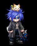 Kurayami-Kurokage's avatar