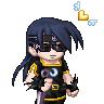 Espeon Trainer's avatar