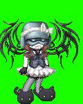 Ashalayyyy's avatar