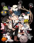 Im Cayde-6's avatar