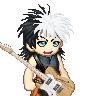 Class Reign's avatar