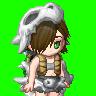 zombiedragon's avatar