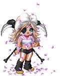 Xxi_am_the_krakenxX's avatar