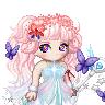 v_angel_wings_v's avatar