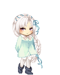 dino yott's avatar