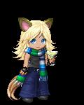 golden_kitty's avatar