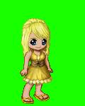 dreamer_84's avatar