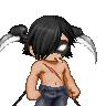 ll RyanKatSoda ll's avatar