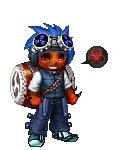 Blayzer5's avatar