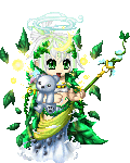 -MadameEvanescence-'s avatar