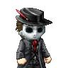 GunForHire419's avatar
