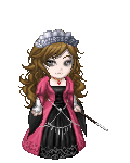 liana191's avatar