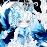 Rei-Morgaine's avatar