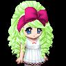 ALDERVINE's avatar
