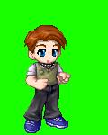 Kyrin Chu Molko's avatar