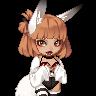 Manu~Koa's avatar