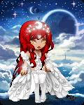 DawnofLight's avatar