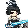 melody1751's avatar