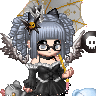 nekochanthegreat's avatar